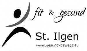 Logo Rücken St. Ilgen
